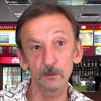 CLIENT FEEDBACK - Serhii Stepanov
