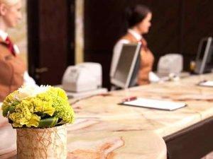 программы автоматизации отелей